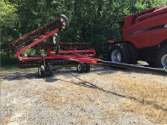 Tillage For Sale Remlinger DC