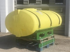 Attachments For Sale 2019 Other FERTILIZER SYSTEM