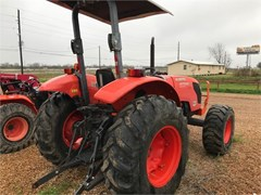 Tractor For Sale 2015 Kubota M7040SUHD , 70 HP