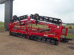 Flail Mower For Sale 2019 Wil-Rich 1403