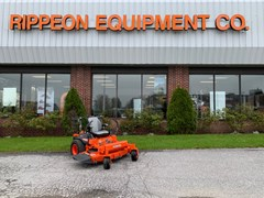 Zero Turn Mower For Sale Kubota Z725KH-6