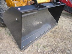 "Bucket For Sale 2020 JCB Bucket 96"" JCB"