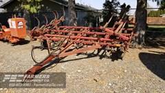 Plow-Chisel For Sale Case CHISEL