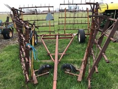 Drag Harrow For Sale Other 20
