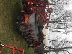 Planter For Sale 2011 Case ER1250