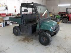 Utility Vehicle For Sale 2005 Polaris 500 , 500 HP