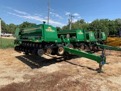 Grain Drill For Sale 2017 Great Plains 3S-3000F