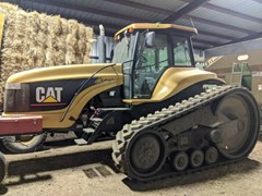 Tractor - Track For Sale Caterpillar 55