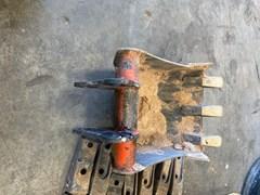 Bucket  Bobcat BU8TR_418