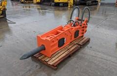 Hammer For Sale 2020 NPK GH-10