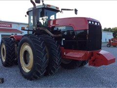 Tractor For Sale 2005 Versatile 2425 , 425 HP