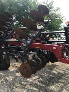 Disk Ripper For Sale 2012 Case IH 870