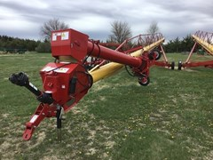 Auger-Portable For Sale 2017 Westfield MKX13-94