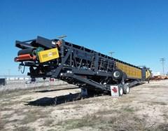 Conveyor - Stacking For Sale 2019 KPI-JCI 33-36136LP
