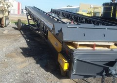 Conveyor - Stacking For Sale 2019 KPI-JCI 47-3660