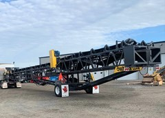 Conveyor - Stacking For Sale 2019 KPI-JCI 31-30100