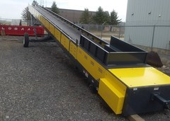 Conveyor - Stacking For Sale 2019 Other 3660S