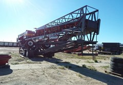 Conveyor - Stacking For Sale 2009 Superior 36X125PS