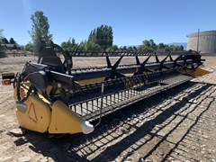 Header-Draper/Rigid For Sale 2019 New Holland 840CD