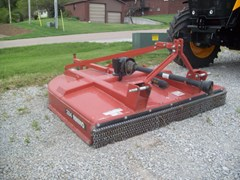 Rotary Cutter For Sale 2012 Rhino 284