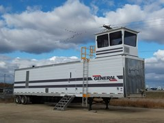 Power Van For Sale 2017 OTHER AGGREGATE MANUFACTURER PWRVAN