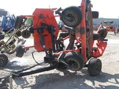 Mower Caddys For Sale Land Pride AFM4214