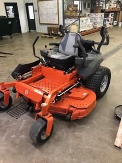 Zero Turn Mower For Sale 2015 Husqvarna PZ60 , 31 HP