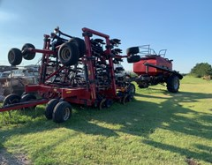 Air Drill For Sale 2004 Case IH SDX 30