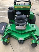 Riding Mower For Sale:  2014 John Deere 652B