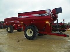 Grain Cart For Sale 2020 J & M 750-18
