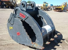Excavator Bucket For Sale 2019 Other PC360 GRAPTOR