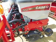 Planter For Sale 2020 Case IH 1225