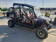 ATV For Sale 2012 Polaris Ranger RZR 4 800 HO Robby Gordon Edition