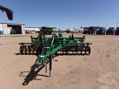Vertical Tillage For Sale 2012 Great Plains 1500TC