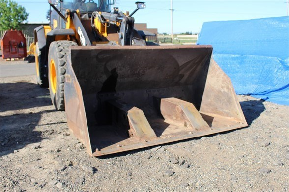 2016 TINK Inc. R2040 Bucket For Sale