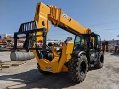 Forklift For Sale 2020 JCB 510-56