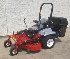 Zero Turn Mower For Sale 2016 Exmark LZE732GKC524