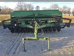 Grain Drill For Sale 1999 John Deere 1560