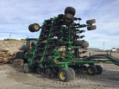 Air Drill For Sale 2017 John Deere 1890