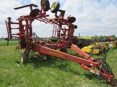 Tillage For Sale 2004 Sunflower SF 3662-30