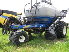 Air Seeder For Sale 2014 New Holland P-1040