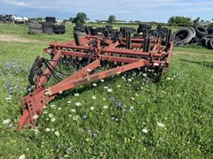 Plow-Chisel For Sale 1995 Case IH 6500