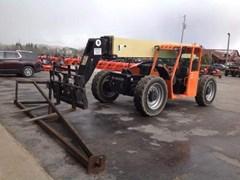 Telehandler For Sale 2013 JLG G9-43A