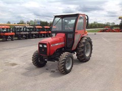 Tractor For Sale Massey Ferguson 1433V , 33 HP