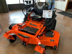 "Zero Turn Mower For Sale 2020 Bad Boy REBEL 72"" , 35 HP"