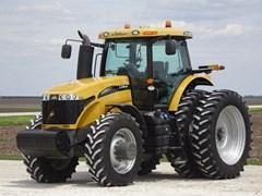 Tractor - Row Crop For Sale 2012 Challenger MT685D , 340 HP