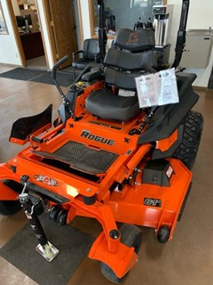 "Zero Turn Mower For Sale 2020 Bad Boy ROGUE 61"" , 35 HP"
