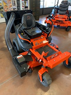 "Zero Turn Mower For Sale 2020 Bad Boy ZT ELITE 48"" , 24 HP"