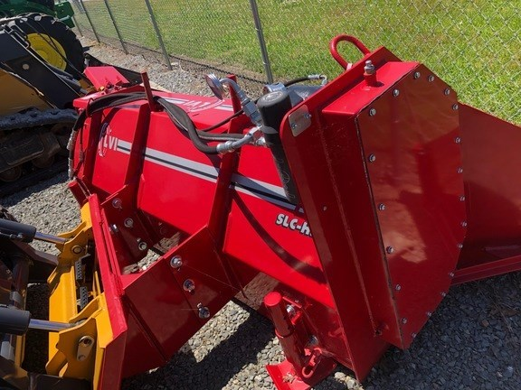 2018 Other SLCHD R17263 WINDROWER Misc. Ag For Sale