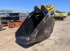 Excavator Bucket For Sale 2020 EMPIRE PC650S